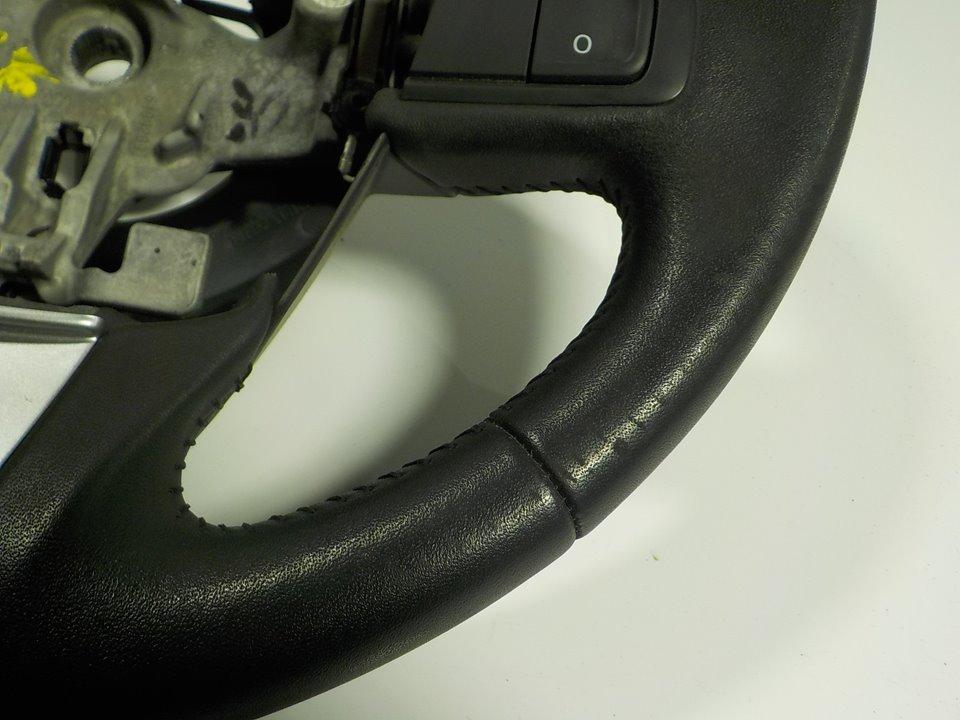 MOTOR ARRANQUE RENAULT CLIO III Confort Dynamique  1.5 dCi Diesel (106 CV) |   09.05 - 12.06_img_2