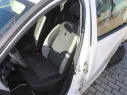PUERTA TRASERA DERECHA DACIA SANDERO Ambiance  1.5 dCi Diesel FAP CAT (75 CV) |   10.12 - 12.15_mini_5