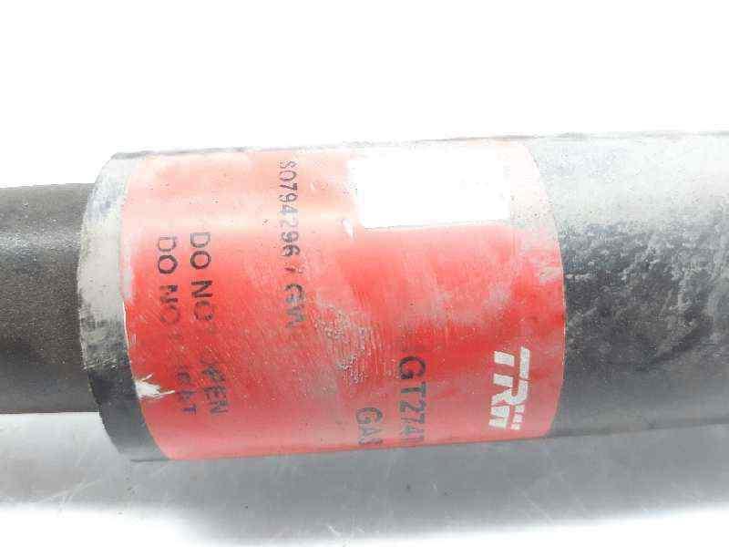 AMORTIGUADOR TRASERO DERECHO CITROEN C3 1.1 Furio   (60 CV)     04.02 - 12.09_img_1