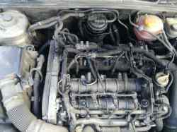 motor completo opel vectra c berlina cosmo  1.9 16v cdti cat (z 19 dth / lrd) (150 cv) 2005-2007 Z19DTH