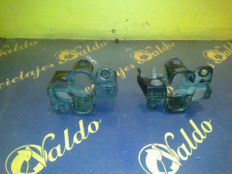 MOTOR COMPLETO TOYOTA YARIS HSD Active  1.5 16V CAT (Híbrido) (75 CV) |   05.14 - 12.15_img_1