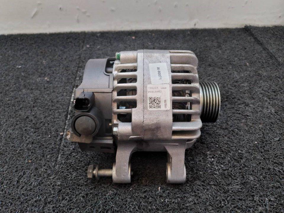 MANDO INTERMITENTES AUDI A4 BERLINA (8E) 1.9 TDI (96kW)   (131 CV) |   12.00 - 12.04_mini_2