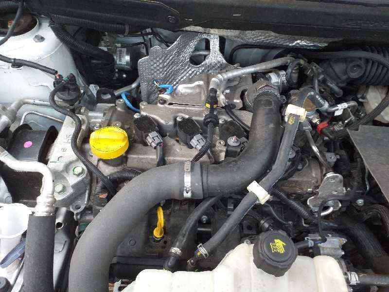 MOTOR COMPLETO NISSAN JUKE (F15) Acenta  1.2 16V CAT (116 CV)     06.14 - 12.15_img_0