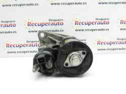 MOTOR ARRANQUE VOLKSWAGEN POLO (9N1) Highline  1.4 16V (75 CV) |   11.01 - 12.05_mini_3