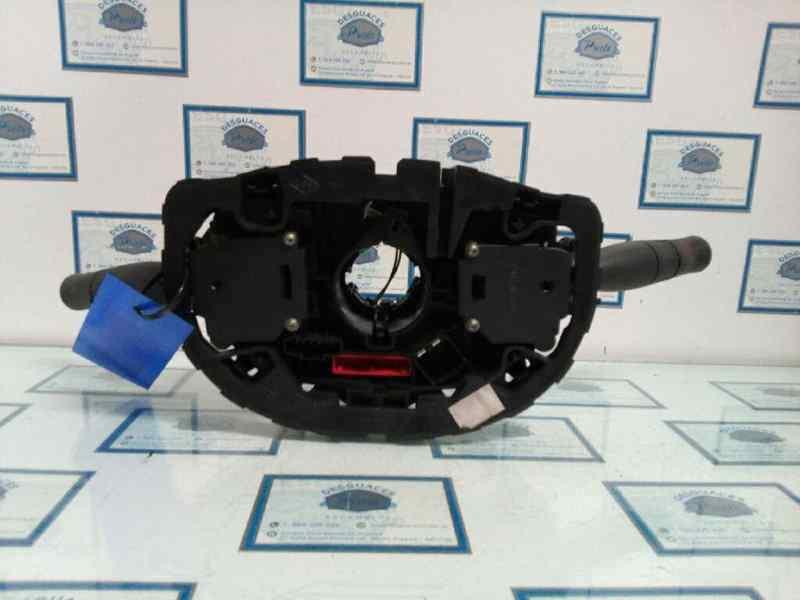 MANDO LUCES RENAULT MEGANE II CLASSIC BERLINA Confort Dynamique  1.9 dCi Diesel (120 CV) |   12.03 - 12.05_img_1