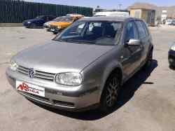 volkswagen golf iv berlina (1j1) advance  1.9 tdi (101 cv) 2002-2002 ATD WVWZZZ1JZ3B