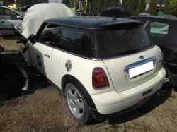 BMW MINI (R56) 1.6 16V CAT