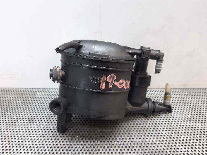 FILTRO GASOIL CITROEN BERLINGO 1.9 D 600 Furg.   (69 CV) |   0.02 - ..._img_3