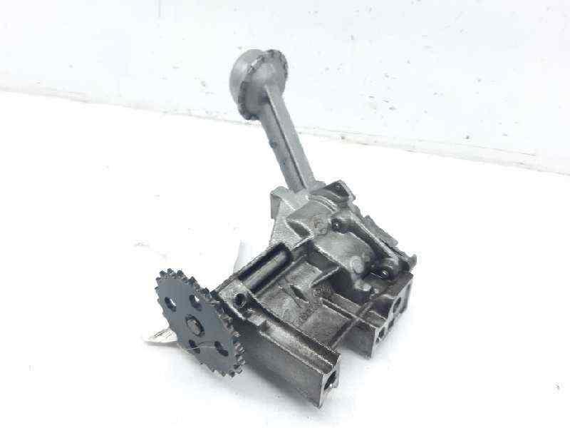 BOMBA ACEITE RENAULT SCENIC II Emotion  1.5 dCi Diesel CAT (86 CV) |   01.06 - 12.09_img_0