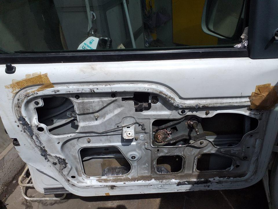 RENAULT KANGOO (F/KC0) RT  1.9 dTi Diesel (80 CV) |   12.00 - ..._img_1