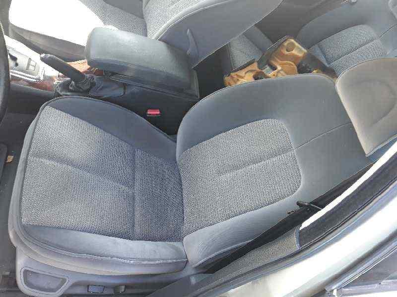PEUGEOT 407 ST Confort Pack  2.0 16V HDi FAP CAT (RHR / DW10BTED4) (136 CV) |   05.04 - 12.07_img_5
