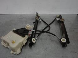 motor elevalunas delantero derecho seat altea (5p1) sport 1.9 tdi (105 cv) 2004-2006