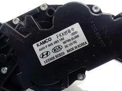ABS AUDI A4 AVANT (8E) 1.9 TDI (96kW)   (131 CV) |   05.01 - 12.04_img_3