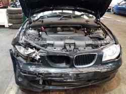 BOMBA FRENO BMW SERIE 1 BERLINA (E81/E87) 118d  2.0 16V Diesel CAT (122 CV) |   05.04 - 12.07_mini_8