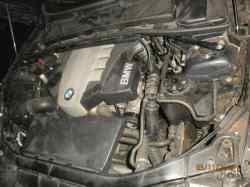 ELEVALUNAS TRASERO IZQUIERDO BMW SERIE 3 BERLINA (E90) 320d  2.0 Turbodiesel CAT (177 CV)     09.07 - 12.10_mini_4