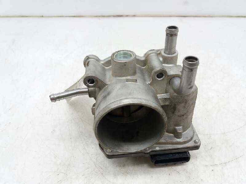 CAJA MARIPOSA HYUNDAI IX35 Classic 2WD  1.6 CAT (135 CV) |   10.10 - 12.13_img_0