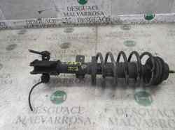 AMORTIGUADOR DELANTERO IZQUIERDO FIAT STILO MULTI WAGON (192) 1.9 JTD 115   (116 CV)     0.03 - ..._mini_0