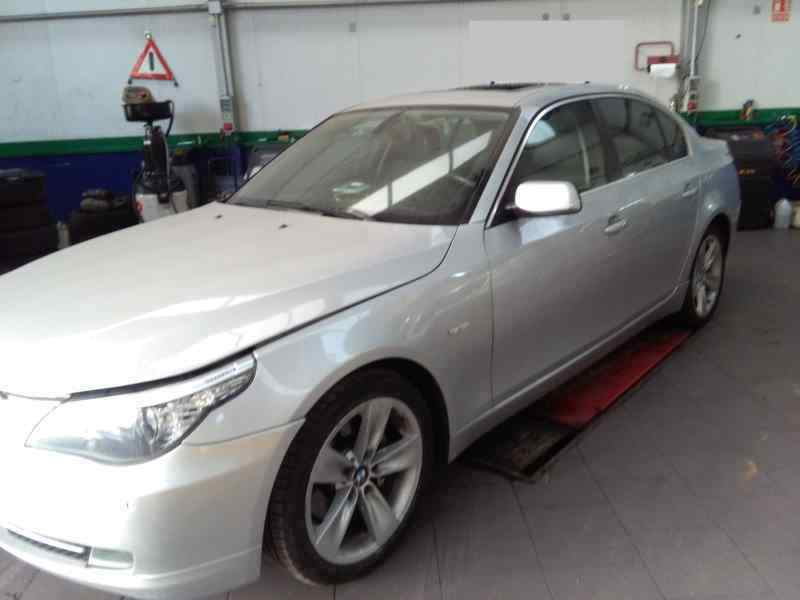 COMPRESOR AIRE ACONDICIONADO BMW SERIE 5 BERLINA (E60) 530xi  3.0 24V (272 CV) |   03.07 - 12.10_img_5