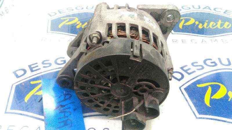ALTERNADOR FIAT BRAVA (182) JTD 105 / 100 Clima  1.9 JTD CAT (101 CV) |   08.00 - ..._img_4