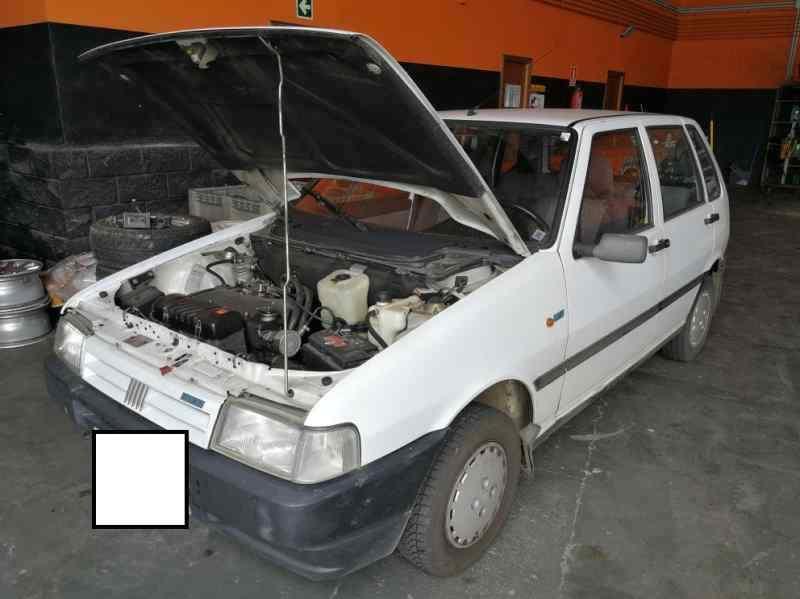 FIAT UNO (146) Diesel Super  1.3 Diesel (45 CV) |   01.84 - ..._img_0