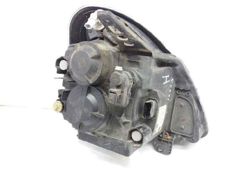 FARO IZQUIERDO RENAULT MODUS Emotion  1.5 dCi Diesel (65 CV) |   03.07 - ..._img_1