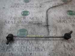 TIRANTE DELANTERO DERECHO VOLKSWAGEN GOLF V BERLINA (1K1) Conceptline (E)  1.6  (102 CV) |   0.03 - ..._mini_0