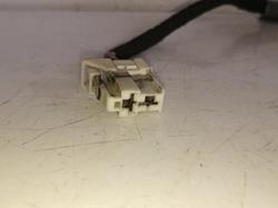 WARNING PEUGEOT 308 Allure  1.2 12V e-THP (131 CV) |   0.13 - ..._img_0