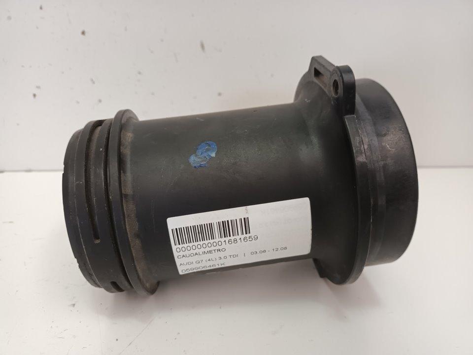 PILOTO TRASERO IZQUIERDO INTERIOR MAZDA 6 BERLINA (GG) 2.0 CRTD 120 Active (5-ptas.)   (121 CV) |   0.02 - ..._img_0