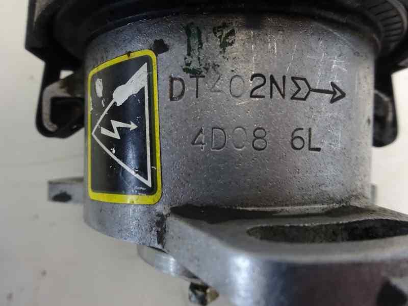 DELCO FIAT UNO (146) 1.4 CAT   (69 CV) |   0.89 - ..._img_3