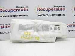 airbag lateral delantero izquierdo ford ka (ccu) titanium  1.2 8v cat (69 cv) 2008-2010 00018005230