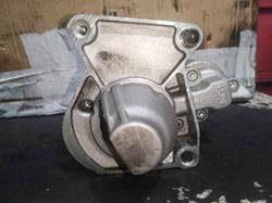 motor arranque citroen c3 elle  1.6 blue-hdi fap (75 cv) 9675660680