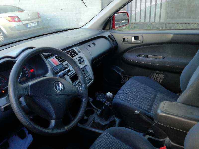 LLANTA HONDA HR-V (GH) VTEC 4WD (3-ptas.)  1.6 CAT (124 CV) |   02.01 - ..._img_4