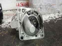 motor arranque saab 9-3 sport hatch 1.9 tid linear   (150 cv) 55352882