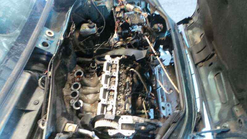 PILOTO TRASERO DERECHO RENAULT KANGOO (F/KC0) Authentique  1.9 Diesel (54 CV) |   01.01 - 12.03_img_4