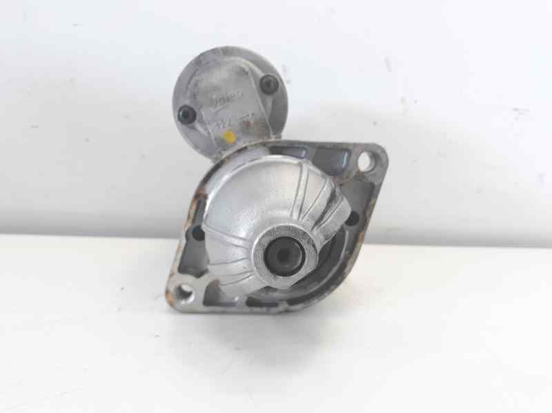 MOTOR ARRANQUE FIAT PANDA (169) 1.3 JTD 4X4   (69 CV) |   09.04 - ..._img_0