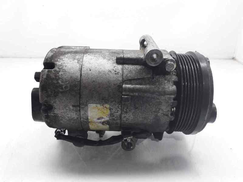 COMPRESOR AIRE ACONDICIONADO FORD FOCUS BERLINA (CAP) Trend  1.8 TDCi Turbodiesel CAT (116 CV) |   03.05 - 12.07_img_0