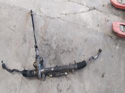 espejo interior audi a2 (8z) 1.6 fsi   (110 cv) 2002-2005 8D0857511AFKZ