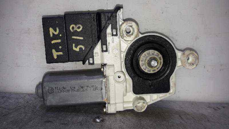 MOTOR ELEVALUNAS TRASERO IZQUIERDO VOLKSWAGEN GOLF IV BERLINA (1J1) Conceptline  1.6  (101 CV) |   09.97 - 12.00_img_2