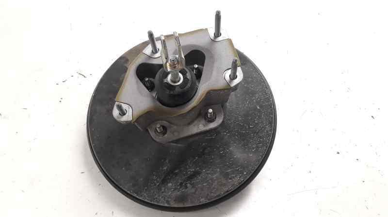 SERVOFRENO NISSAN QASHQAI (J10) Acenta  1.5 dCi Turbodiesel CAT (106 CV) |   01.07 - 12.15_img_2