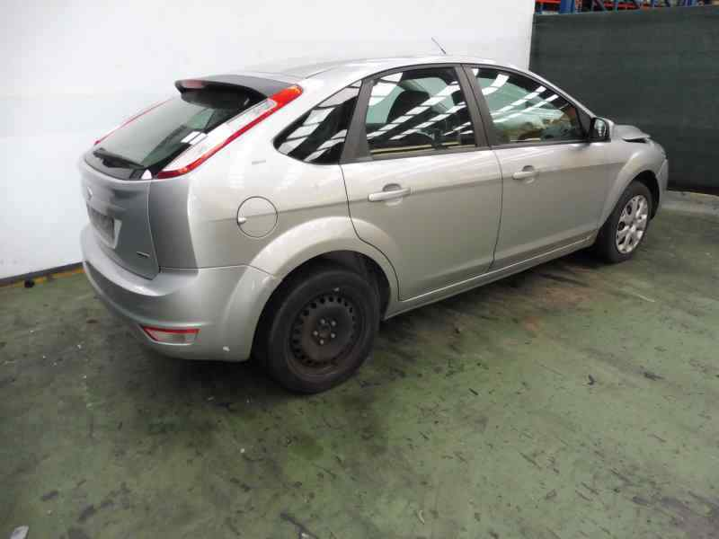 MANDO INTERMITENTES FORD FOCUS LIM. (CB4) Trend  1.6 TDCi CAT (90 CV) |   12.07 - 12.15_img_3