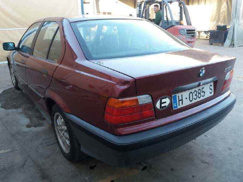 BMW SERIE 3 BERLINA (E36) 318i  1.8 CAT (113 CV) |   01.91 - ..._img_5