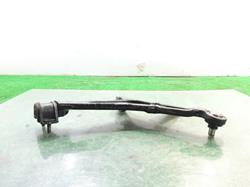 brazo suspension inferior delantero izquierdo peugeot 106 (s2) xn  1.1  (60 cv) 1996-1997 352078