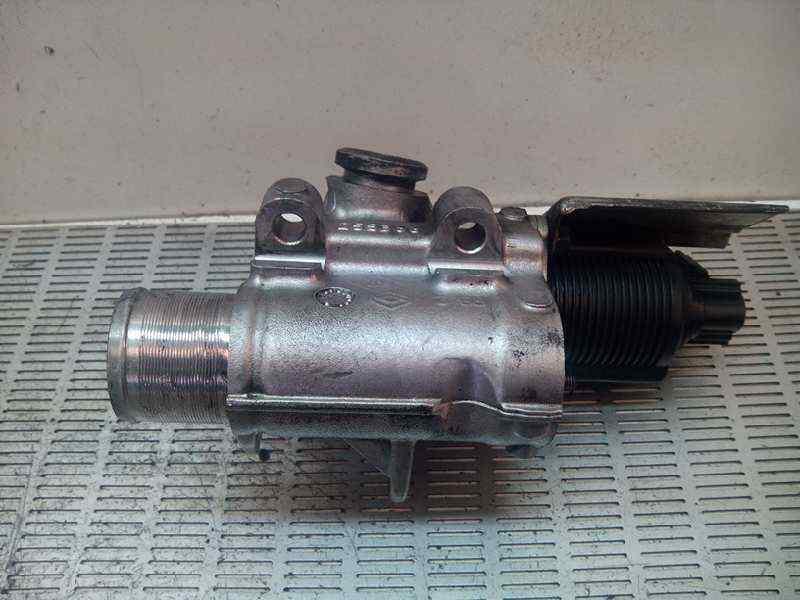 VALVULA EGR RENAULT SCENIC II 1.5 dCi Diesel   (82 CV) |   0.03 - 0.09_img_0