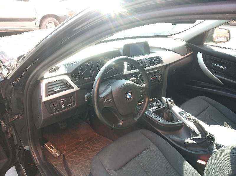 ANTENA BMW SERIE 3 LIM. (F30) 316d  2.0 Turbodiesel (116 CV) |   11.12 - ..._img_4
