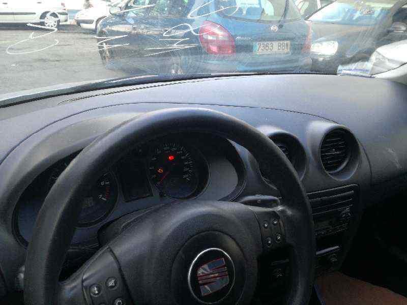 MOTOR ARRANQUE SEAT IBIZA (6L1) Cool  1.2  (64 CV) |   05.04 - 12.06_img_5