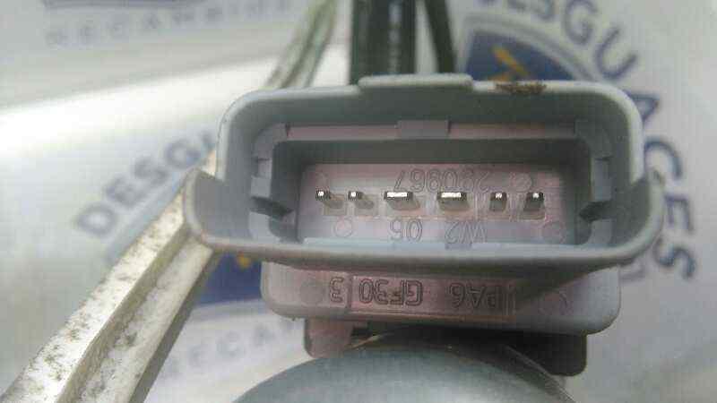 ELEVALUNAS DELANTERO IZQUIERDO PEUGEOT 207 CC Sport  1.6 16V Turbo CAT (5FX / EP6DT) (150 CV) |   02.07 - 12.11_img_2