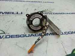 anillo airbag renault kangoo (f/kc0) authentique  1.5 dci diesel (65 cv) 2003-2005 7700840099
