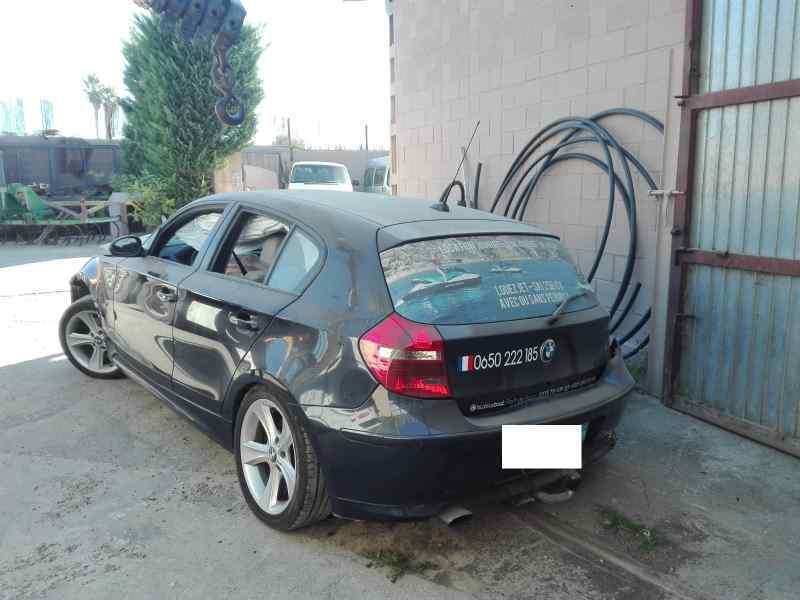 LLANTA BMW SERIE 1 BERLINA (E81/E87) 120d  2.0 Turbodiesel CAT (177 CV) |   03.07 - 12.12_img_3