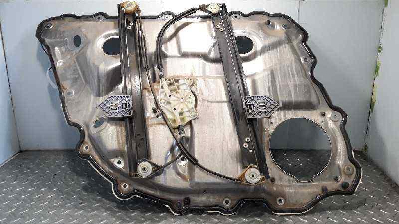 ELEVALUNAS TRASERO DERECHO AUDI A8 (4E2) 3.0 TDI Quattro   (233 CV)     11.03 - 12.10_img_3