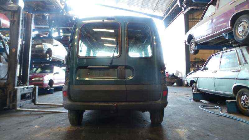PILOTO TRASERO DERECHO RENAULT KANGOO (F/KC0) Authentique  1.9 Diesel (54 CV) |   01.01 - 12.03_img_5
